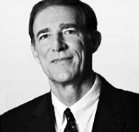 Jim Anthony