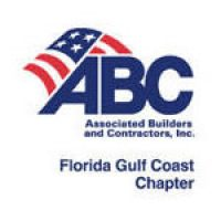 Associated Builders and Contractors Inc., Florida Gulf Coast Chapter logo