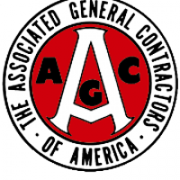 Associated General Contractors of Greater Florida logo