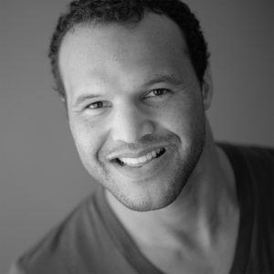 Stephen Bienko