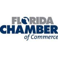 Florida Chamber of Commerce logo