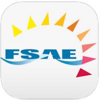 Florida Society of Association Executives logo