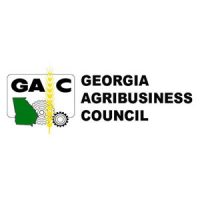 Georgia Agribusiness Council Inc logo