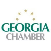 Georgia Chamber of Commerce logo