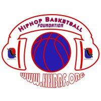 Hiphop Basketball Foundation logo