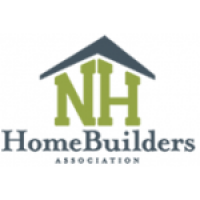 Home Builders and Remodelers Association of New Hampshire logo