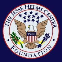 Jesse Helms Center Foundation logo