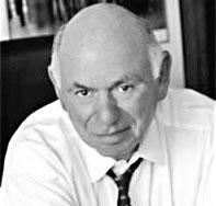 Michael A. Leven