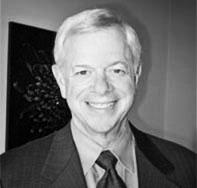 Ronald Lazof