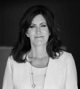 Heidi Ganahl