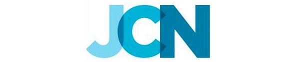 JCN logo email