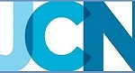 JCN_logo - cropped