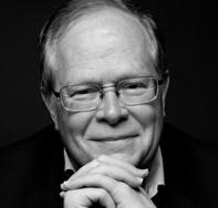 John McNeel