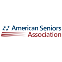 American Seniors Association logo
