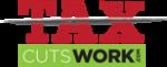 Tax Cuts Work logo