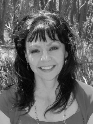 Susan Kochevar photo