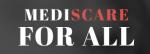 Mediscare For All logo