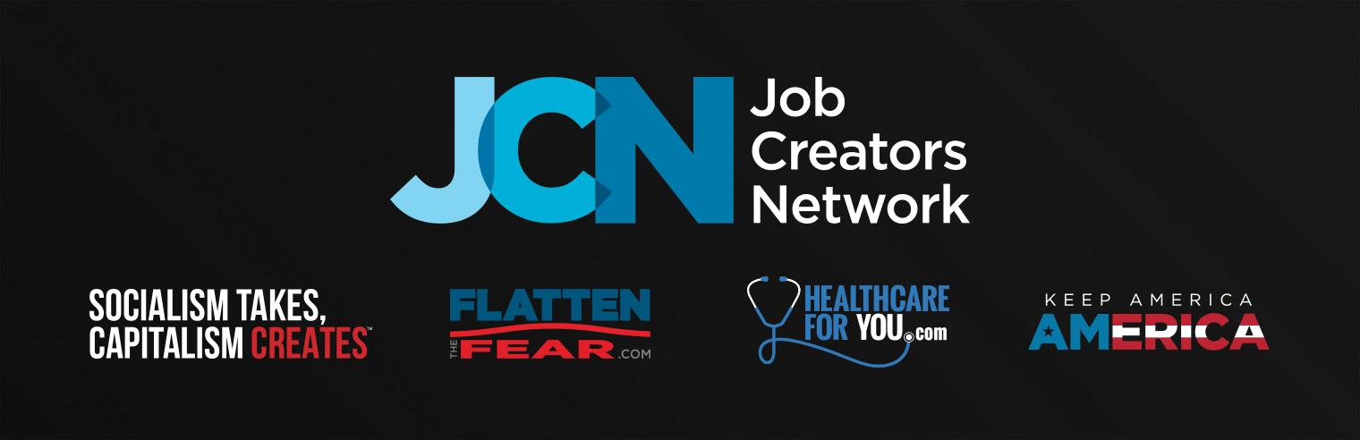 JCN Header